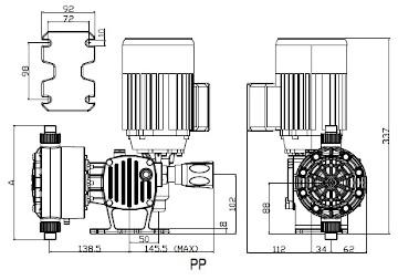 P12 Serie_ST_AD_dimensional_PP CUSTOM