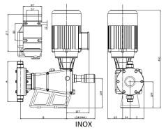 P13 Serie_BD_dimensional_INOX