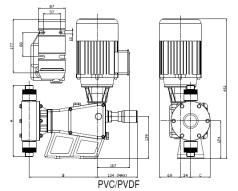 P13 Serie_BD_dimensional_PVC