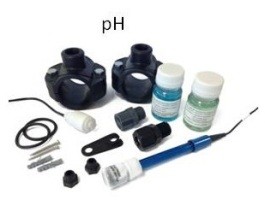 P20 ePool_kit_pH